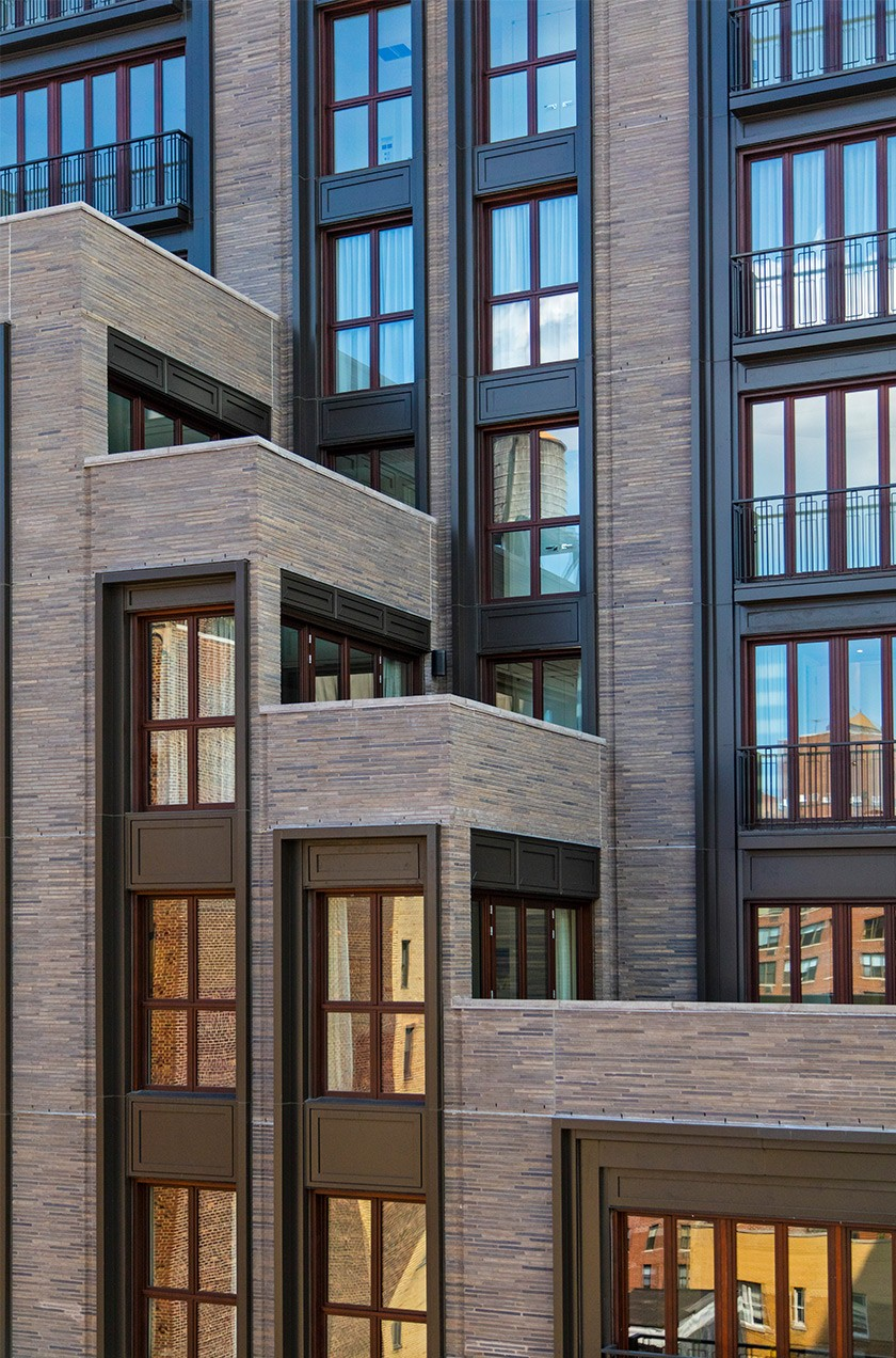 210 West 77th